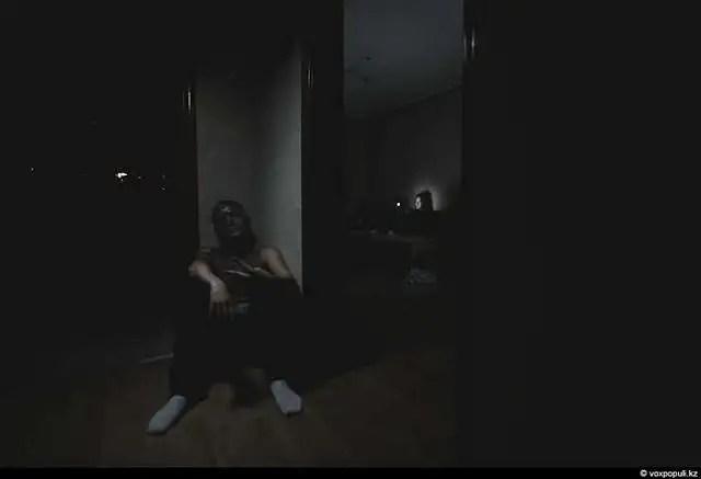 darkness09035 - Cuidado con la Oscuridad