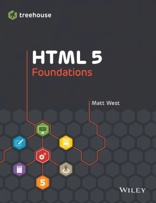 Buy Html 5 Foundations: Book