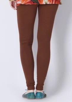 Rham Women's Leggings: Legging Jegging