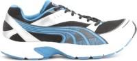 Puma Axis III DP Running Shoes