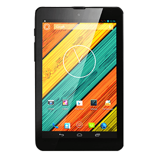 Digiflip Tablet from Flipkart