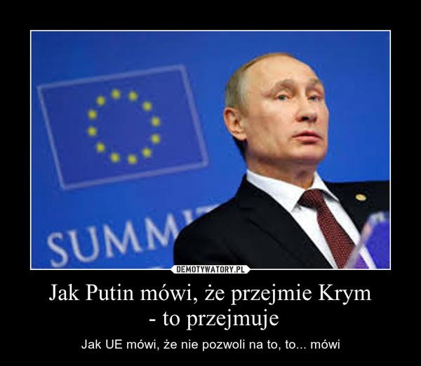 Znalezione obrazy dla zapytania Demotywatory-rosyjskie wojska na Krymie