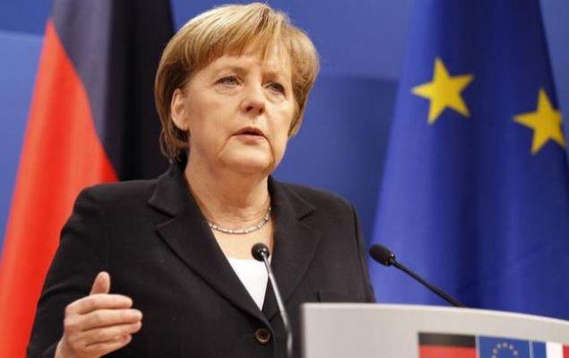 Картинки по запросу меркель