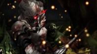 Goblin Slayer Anime 4k 8k Hd Wallpaper 3