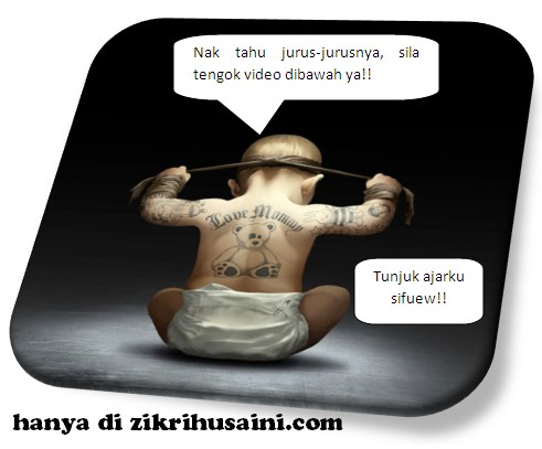 budak kungfu, budak bersilat, baby kungfu, baby strong, baby cute, baby picture, baby tough, baby edit, baby cartoon, kungfu boy, budak bersilat,