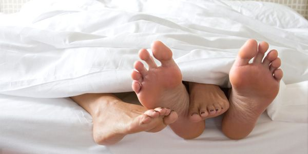 KÖPA SEXLEKSAKER FREE SEX VIDO