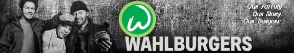 Wahlburgers S07E06 Wahlformers 720p AE WEBRip AAC2 0 x264-BTW