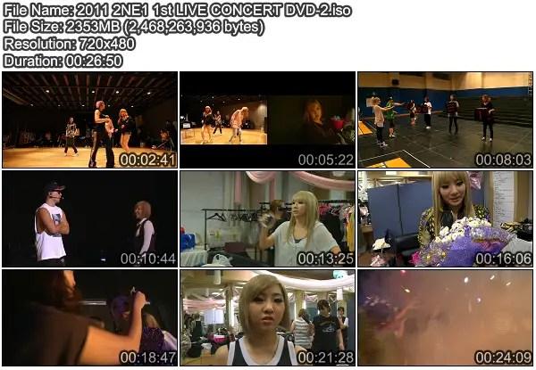 bruno mars live concert dvd download