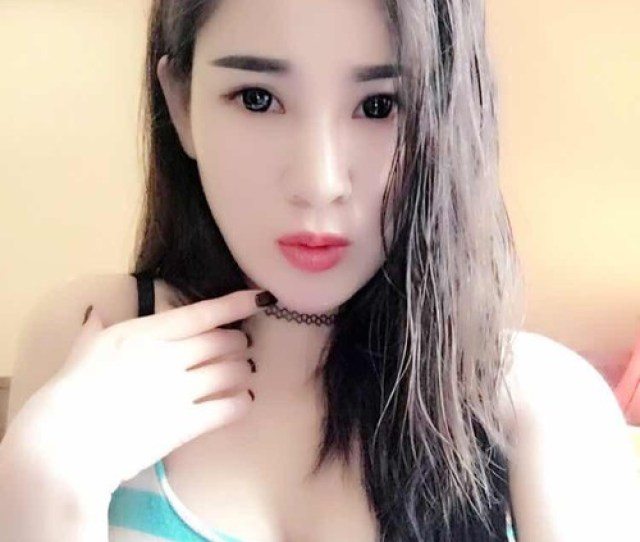 Chinese Beautiful Mao Mao Wechat Eva Sex Video Leaked Asian Scandal