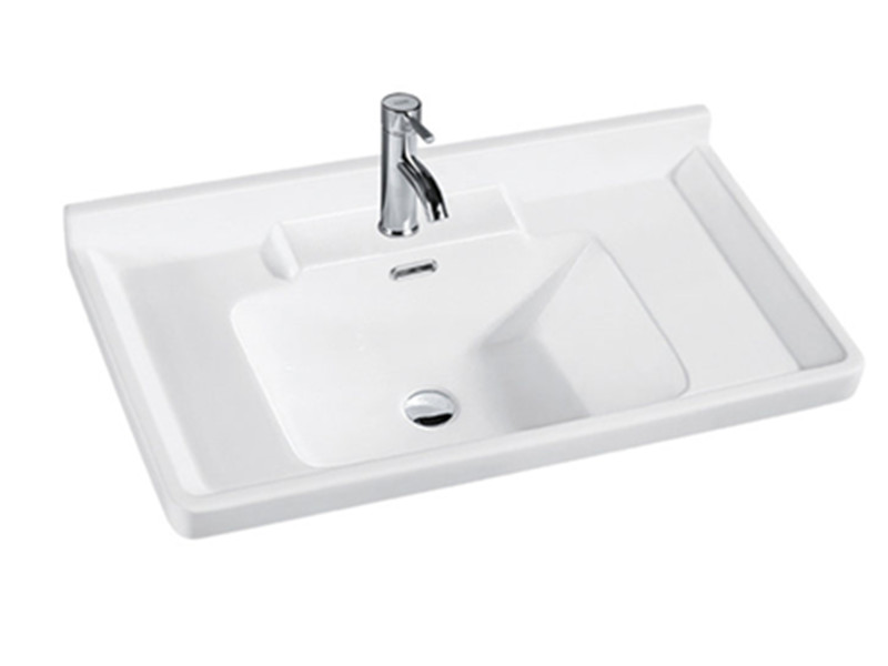 professional bathroom toilet and sanitary ware products meizhi