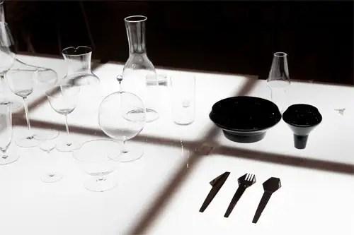 """EXPOSICIÓN """"INGENIO SORPRENDENTE – VISIONES ACTUALES DEL DISEÑO AUSTRIACO"""""""