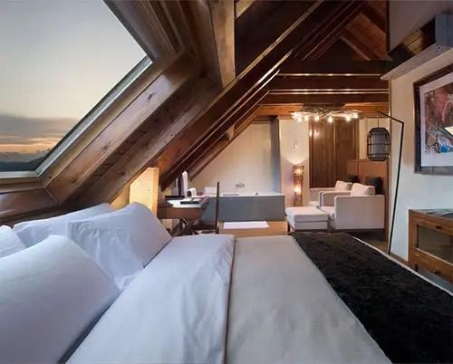 Hotel La Pleta, Baqueira