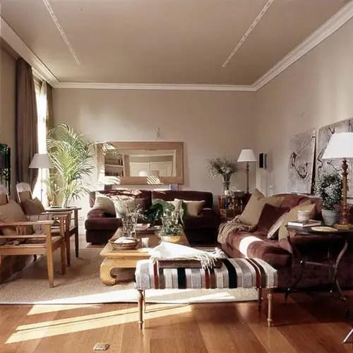 BCA Interiors