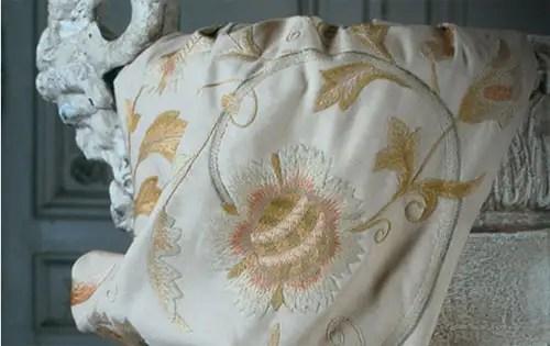 Chelsea Textiles