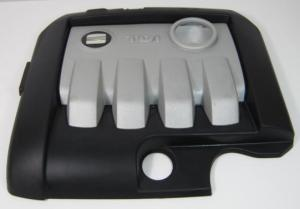 NEW GENUINE SEAT ALTEA LEON TOLEDO 19TDI ENGINE COVER