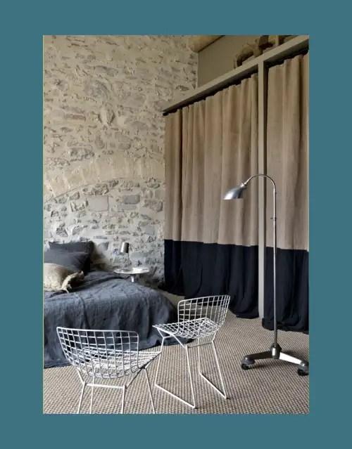 Marie-Laure Helmkampf Interior Design