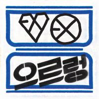 [Download] (Album) EXO – XOXO (Kiss & Hug) (Repackage) (MP3 + iTunes Plus AAC M4A)