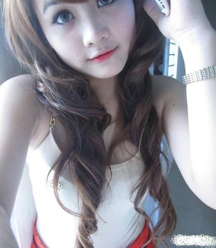 IGO Vs Vietnam Girls.. kira2 cantik mana gan?