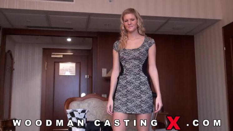 free woodman casting porn most popular page 3 porngo com