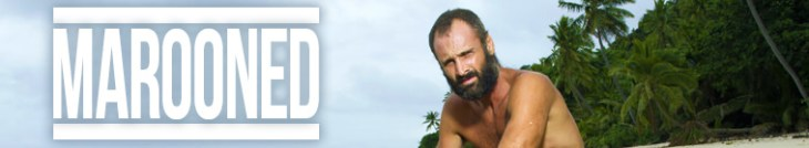 Marooned.With.Ed.Stafford.S04E01.The.Gobi.Desert.720p.WEB.h264-EDHD  - Other / 720p / Other