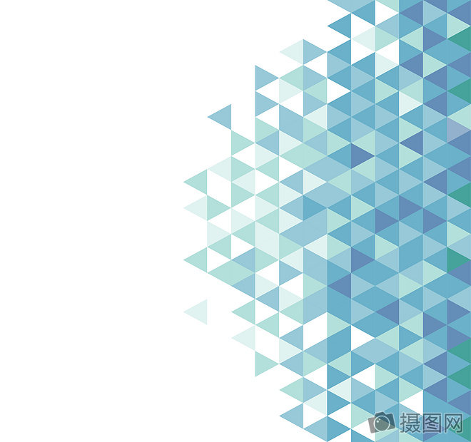 Texture Background Ppt