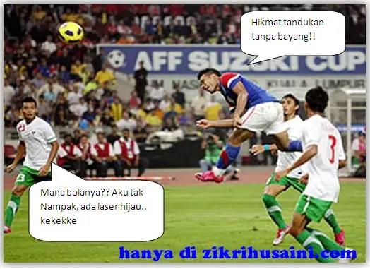 tandukan safee ali, gol ketiga malaysia vs indonesia, gol ke3 dari safee ali, gol minit ke 73 final piala suzuki, piala suzuki 2010, keputusan terkini piala suzuki aff 2010, keputusan terkini piala suzuki 2010, tandukan yang cantik dari safee ali minit ke 73