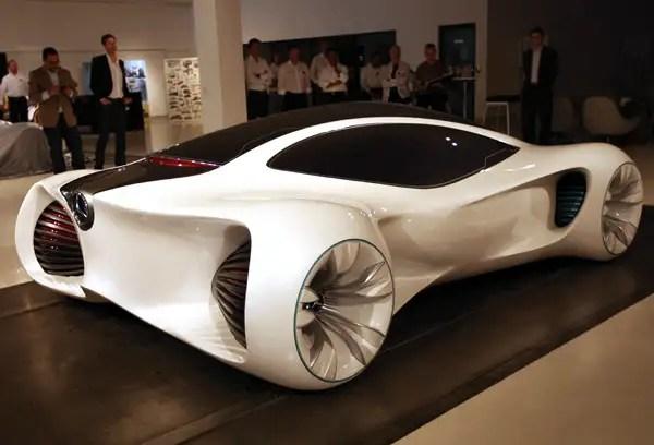 mercedesbenzbiome51 - Mercedes Benz Biome