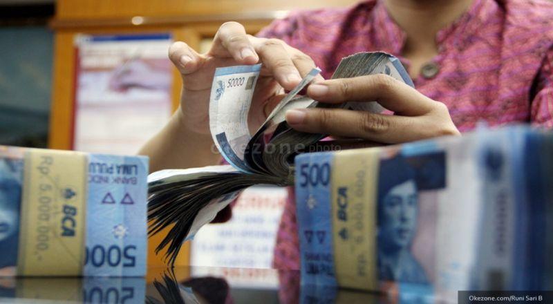 softbank-akuisisi-19-9-persen-saham-trikomsel-3t2bvqhwUS.jpg