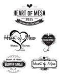 Heart-of-Mesa---Womens-Retreat-Logo-2015