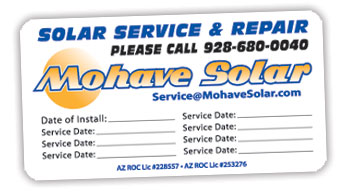Mohave-SERVICE-STICKER