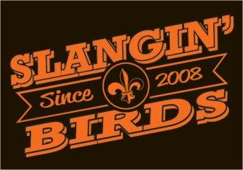 Slangin-Birds-Logo