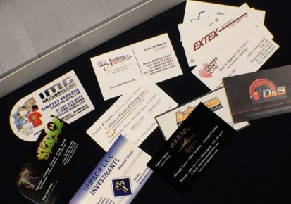 Specialty-Business-Cards