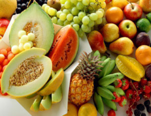 meyvecesit