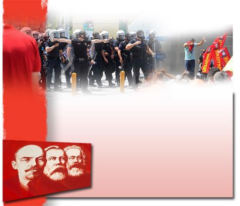 komunizm4