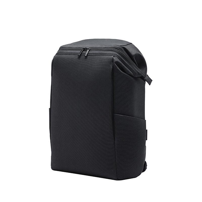 Xiaomi 90FUN MULTITASKER Laptop Backpack 15.6 inch