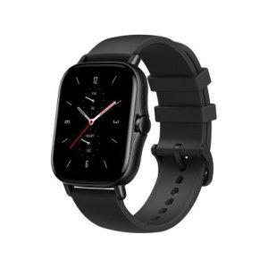 Στα Original Amazfit GTS 2 1.65′ AMOLED Alexa Built-in Music Storage Play BT5.0 Wristband Blood Oxygen Monitor 90 Sport Modes Tracker Smart Watch Global Version