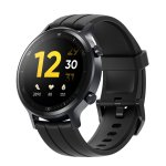 Στα €49 από αποθήκη Κίνας | Realme Watch S 100+ Watch Faces 1.3inch Auto Brightness Touchscreen Wristband Real time Heart Rate Blood Oxygen Monitor 15 Days Standby Smart Watch