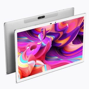 Στα 120€ από αποθήκη Κίνας με τούμπανα σπεκς | Teclast M30 Pro Helio P60 Octa Core 4GB RAM 128GB ROM 4G LTE 10.1″ 1920*1200 Android 10 Tablet – EU Version