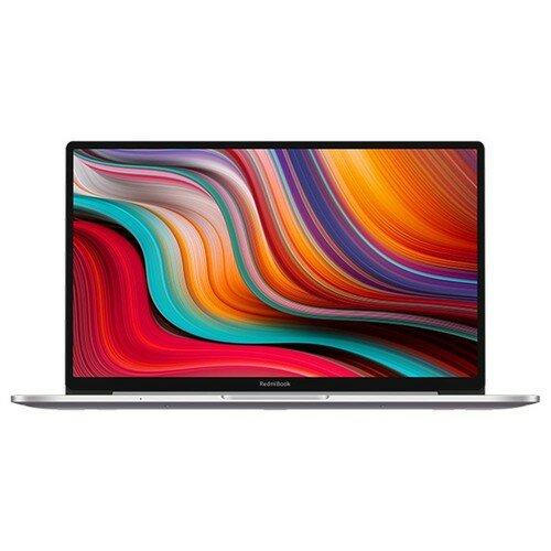Xiaomi RedmiBook Laptop 13.3 inch Intel Core i7-10510U NVIDIA GeForce MX250 GPU 8GB RAM DDR4 512GB SSD 89% Full Display Edition Notebook