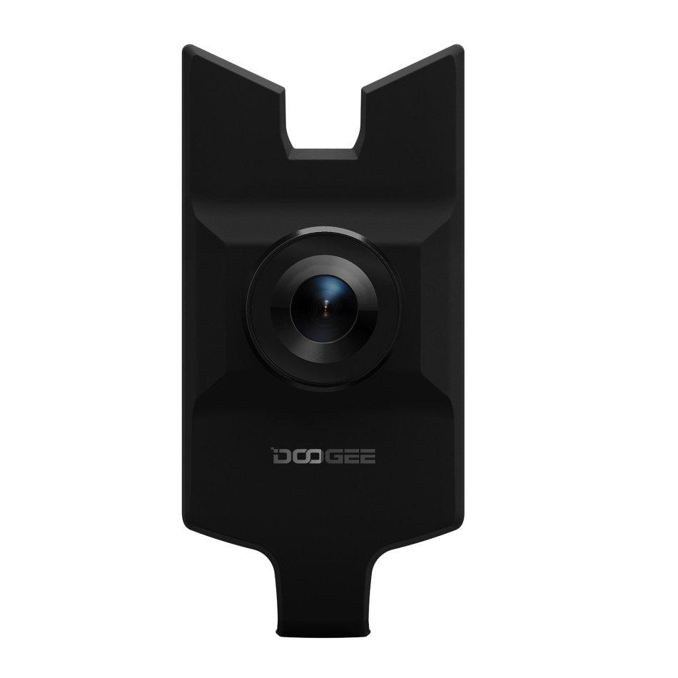 Night Version Camera Module for DOOGEE S90 S90C S90 Pro Smartphone