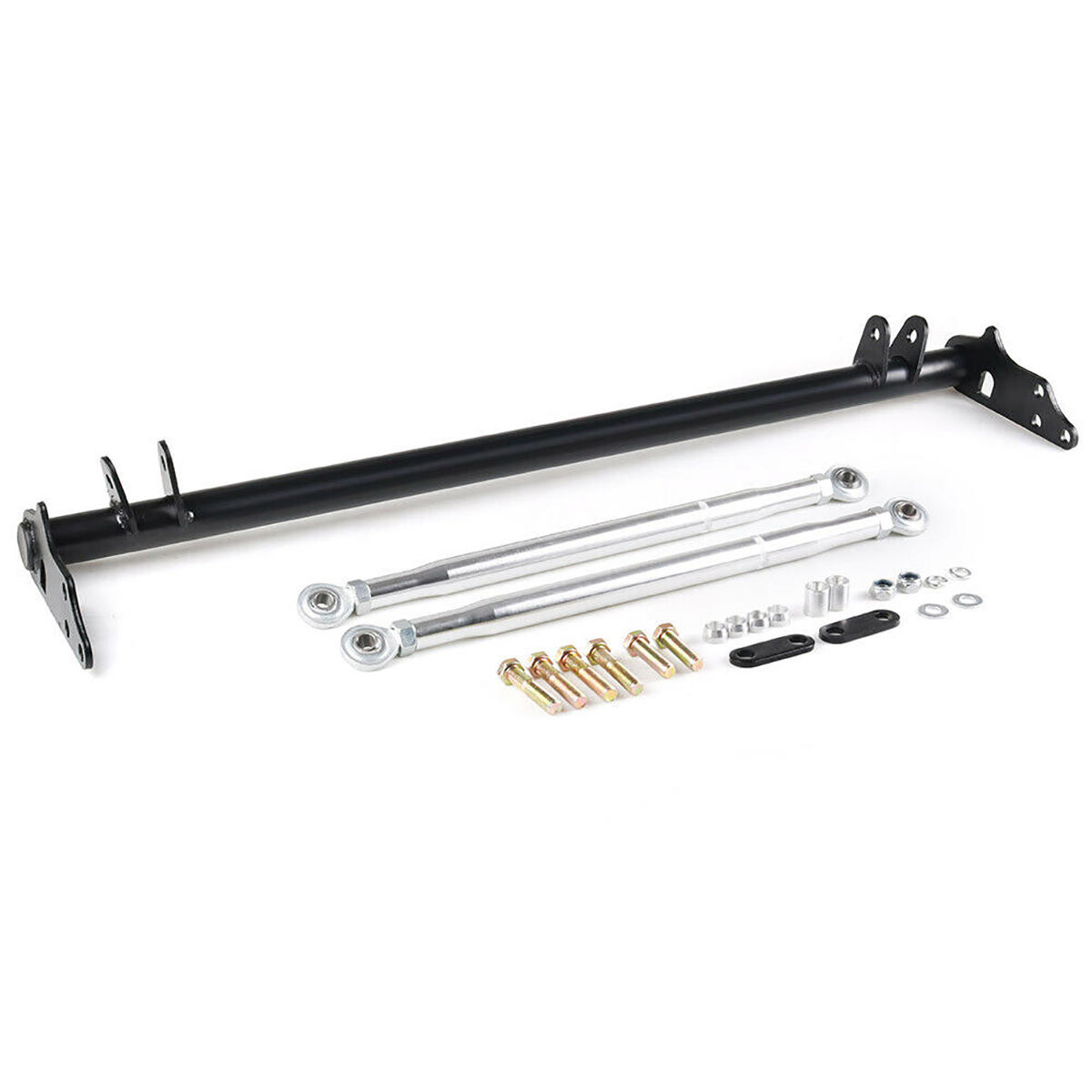 Suspension Front Traction Control Tie Bar For