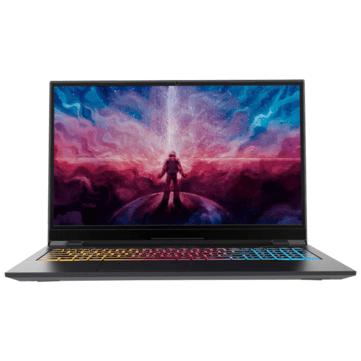 £666.5926%T-BOOK X9S Gaming Laptop 16.1 Inch Intel Pentium G5400 8GB DDR4 256GB SSD GTX1050TI 144Hz Gaming Screen RGB Full Color Backlit KeyboardLaptops & AccessoriesfromComputer & Networkingon banggood.com