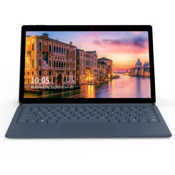 Alldocube KNote GO 128GB Intel Apollo Lake N3350 Dual Core 11.6 Inch Windows 10 Tablet