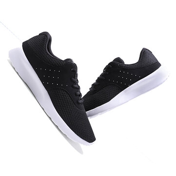Xiaomi Men Sneakers Outdoor Light Breathable Running Shoes