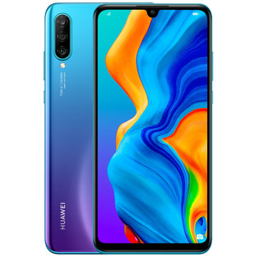 £274.86 12% HUAWEI P30 Lite Global Version 24MP Triple Rear Camera 6.15 inch 6GB 128GB Kirin 710 Octa core 4G Smartphone Smartphones from Mobile Phones & Accessories on banggood.com