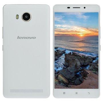 Lenovo A5600 5.5 Inch 1GB RAM 8GB ROM MTK6735 64bit 1.0GHz Quad-core 4G Smartphone
