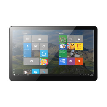 Original Box PIPO X15 Intel Core i3-5005U 8GB RAM 180GB SSD 11.6 Inch Windows 10 TV BOX TabletTablet PCfromComputer & Networkingon banggood.com