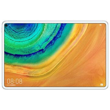 HUAWEI MatePad Pro CN ROM WIFI Hisilicon Kirin 990 6GB RAM 128GB ROM 10.8 Inch Android 10.0 Tablet Original Box Tablet PCfromComputer & Networkingon banggood.com
