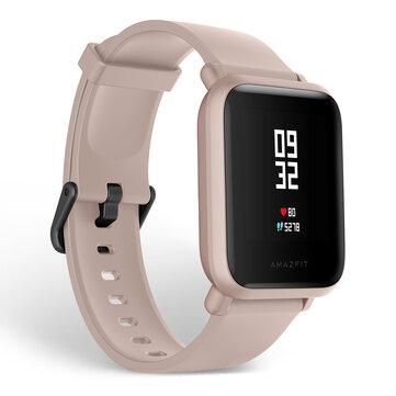 Original Amazfit Bip Lite Smart Watch