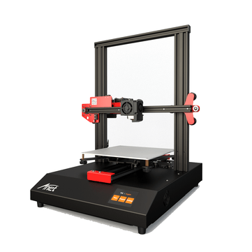 Anet® ET4 All Metal Frame DIY 3D Printer